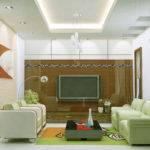 House Interior Design Ideas Home Decor