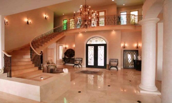 House Interior Design Kerala Stairs Youtube