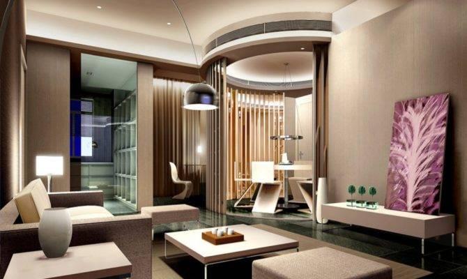 House Interior Designs Big Nice Inside