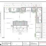 House Kitchen Plans Dpkitchens