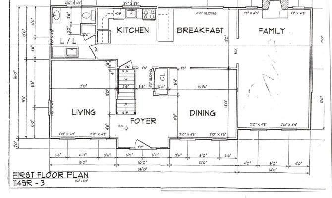 House Layout Design Planning Carefully Your