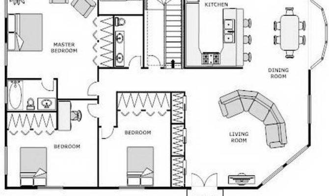 House Layout Designer Ordinary Design