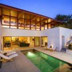 House Light Airy Coastal Eco Living Inhabitat Green Design