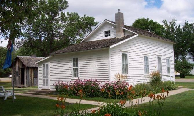 House Little Prairie Plan Home Design Ideas Interior