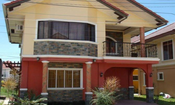 House Lot Iloilo Sale City