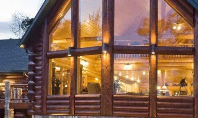 House Lots Windows Petspokane