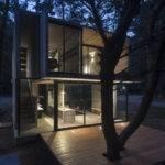House Luciano Kruk