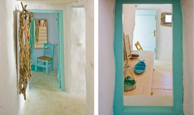 House Mani Greece Aiolou Architects Decoholic