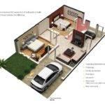 House Map Design Besides Marla Maps