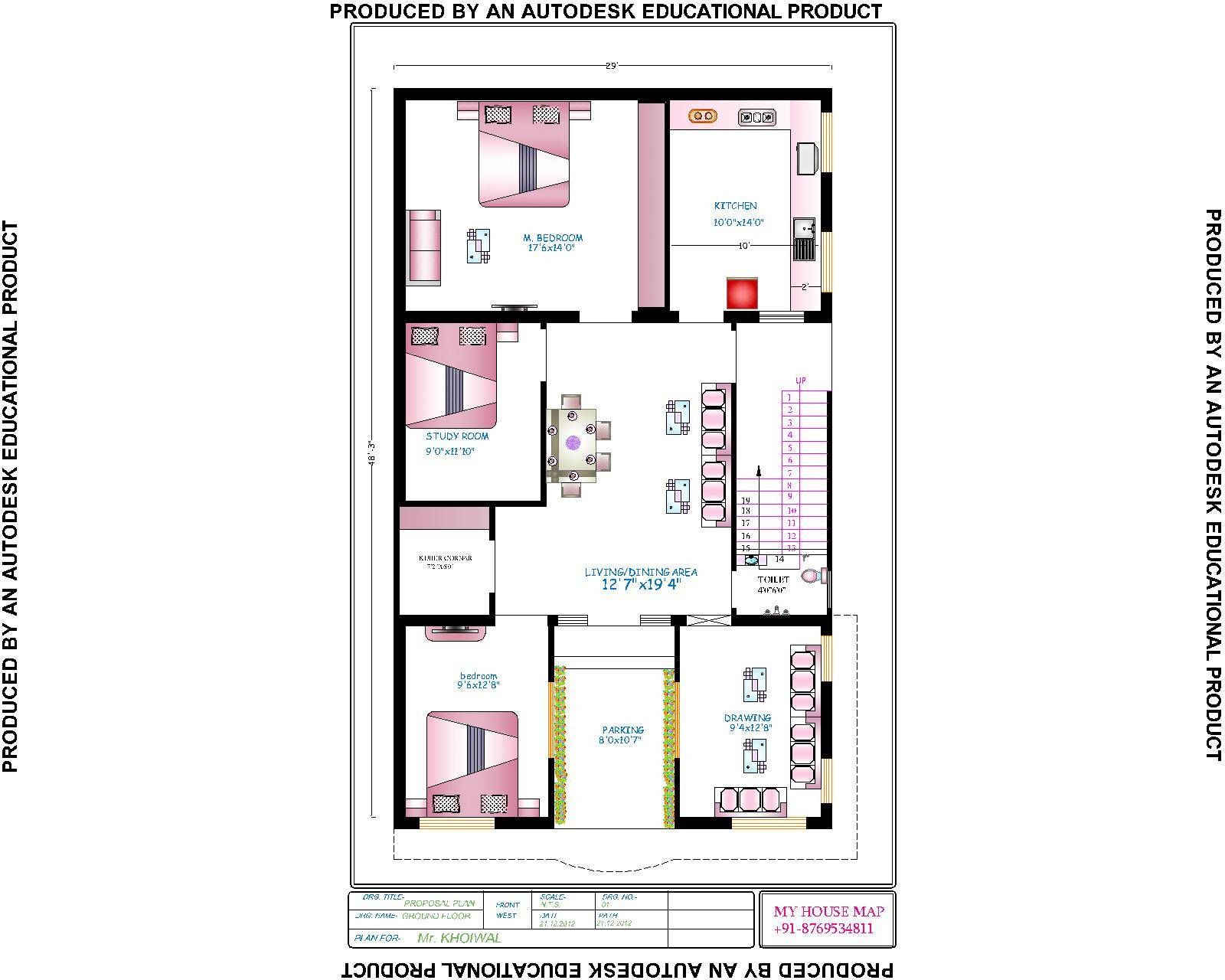 21 Best Photo Of Home Design Map Ideas House Plans