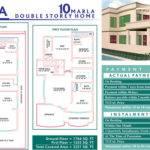 House Map Design Pakistan Joy Studio Best