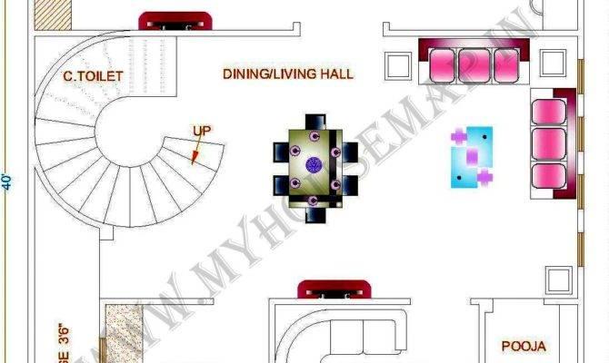 House Maps Designs Samples Joy Studio Design