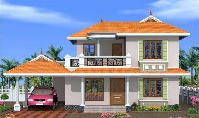 House Models Plans Unique Designs Adchoices