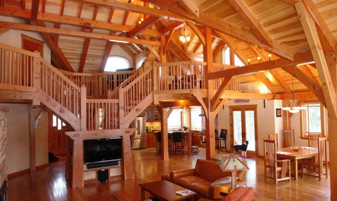 House More Home Browse Timber Frame