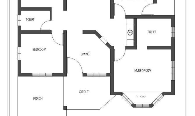 House Photos Plans May