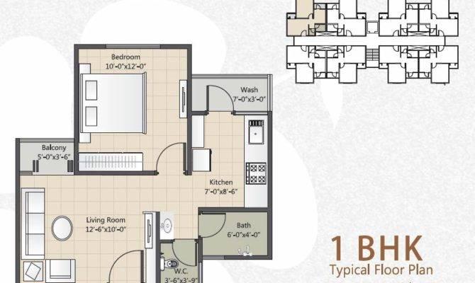 House Plan Acres Customised Darshanam