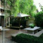 House Plan Additionally Kanal Plans Also Modern Home Garden