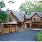 House Plan Attractive Farm Plans