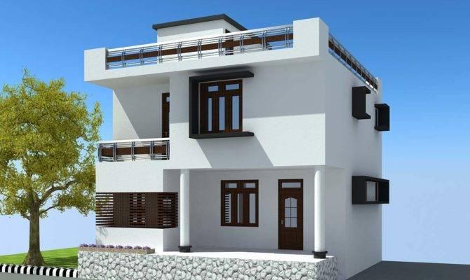 House Plan Bedrooms Designs Design Home