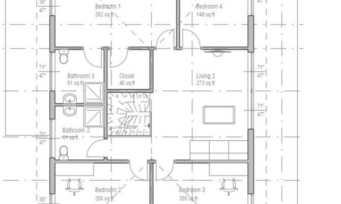 House Plan Beds Baths