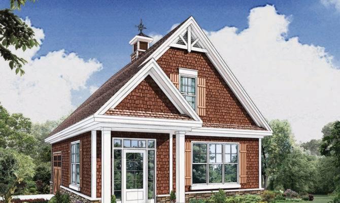 House Plan Brooking Donald Gardner Architects