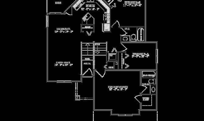 House Plan Canada