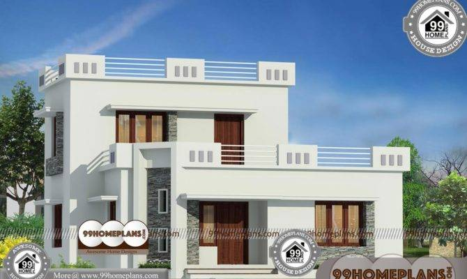 House Plan City Urban Style Home Collections