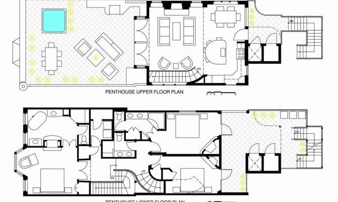 House Plan Collection Best Awesome Pics New Floor