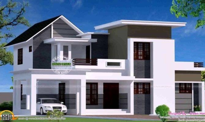 House Plan Design Youtube