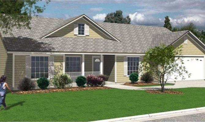 House Plan Details Reverse