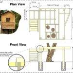 House Plan Drawing Mac