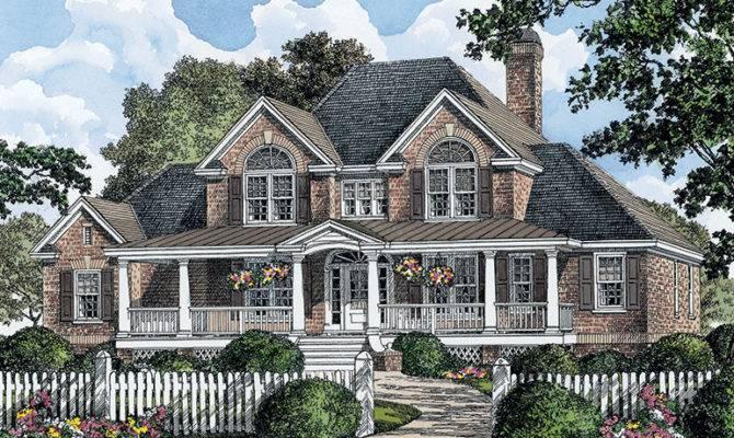 House Plan Eastlake Donald Gardner Architects