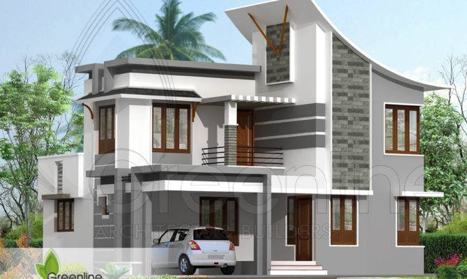 House Plan Elevation Indian Style Pdf