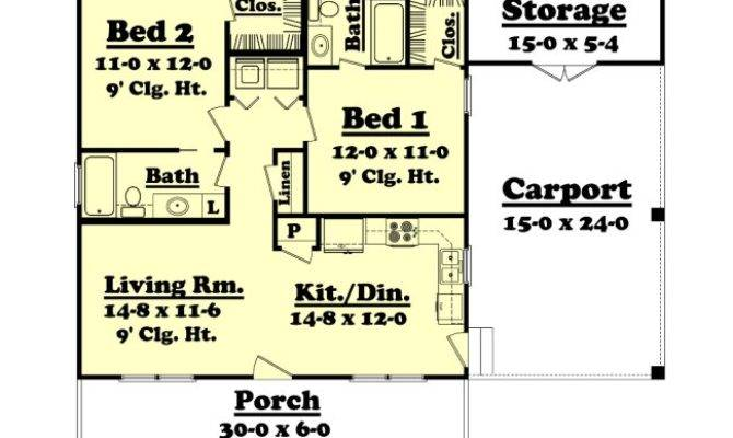 House Plan Hunter Planhouse Home