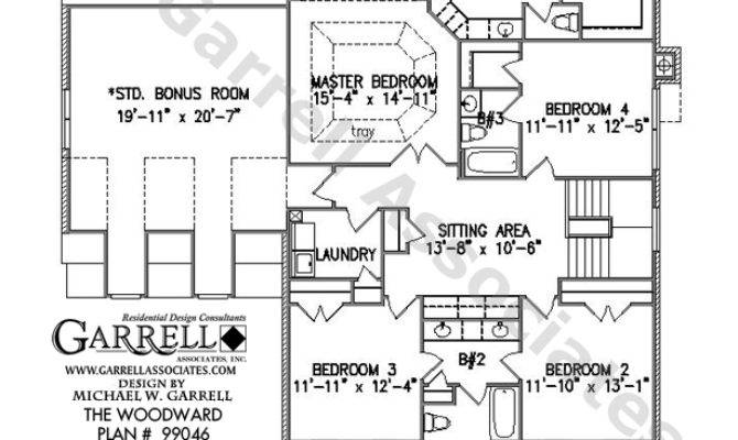 House Plan Keeping Room Design Plans