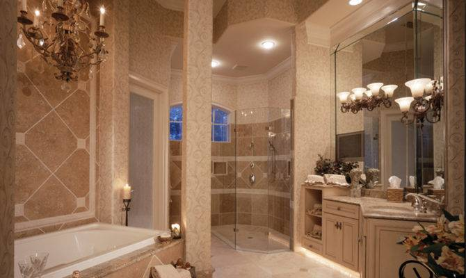 House Plan Master Bathroom Plans More