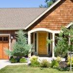 House Plan Morton Small Cottage Covered Porch