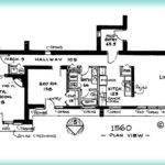 House Plan Owners Bob Lippman Pam Hackley