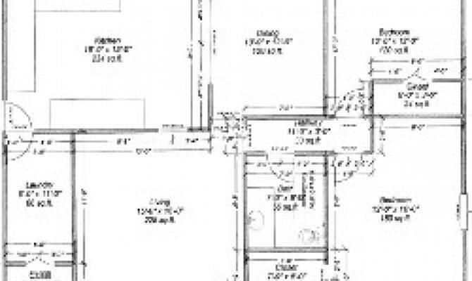 House Plan Pole Barn Floor Plans Mortonbuildings