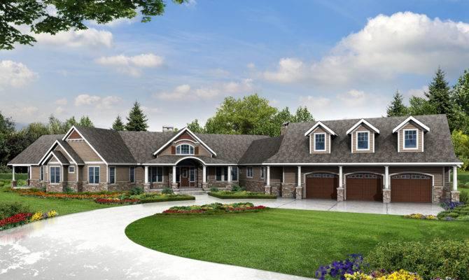 House Plan Profile Return Search Results