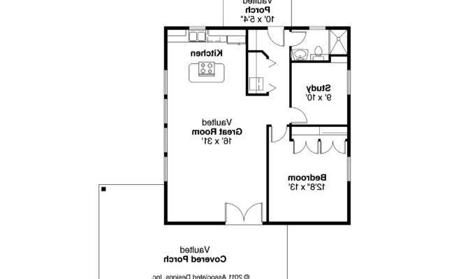 House Plan Residential Design Plans