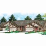 House Plan Shop Blog Types Multi Plans