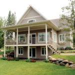 House Plan Shop Blog Vacation Plans