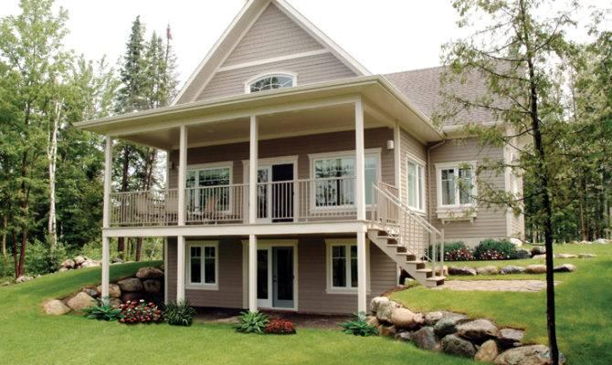 House Plan Shop Blog Vacation Plans