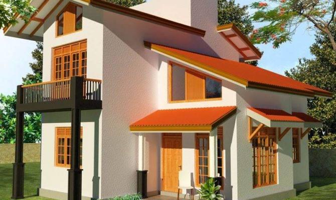House Plan Sri Lanka Nara Best Construction