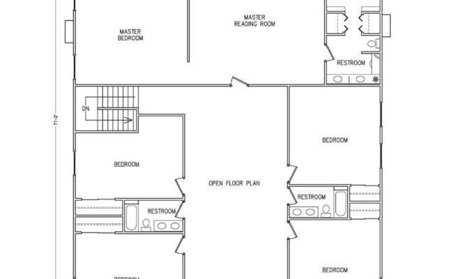 House Plan Step Diy Woodworking Project Cool Pole