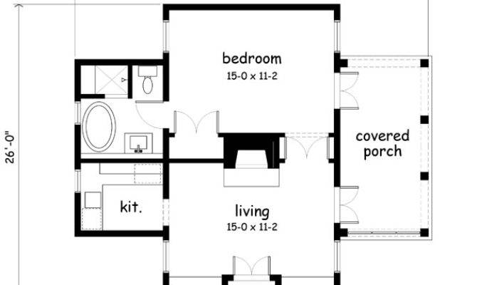 House Plan Thursday Southern Living Month
