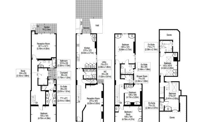 House Plan Torrent Home Pro