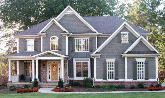 House Plan Traditional Yet Bright Open Square Feet