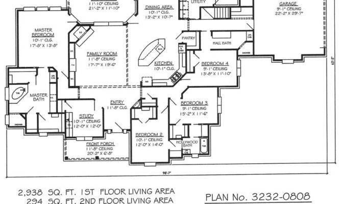 House Plan Uncategorized Custom Home Plans Texas